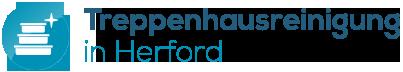 Treppenhausreinigung Herford | Gelford GmbH